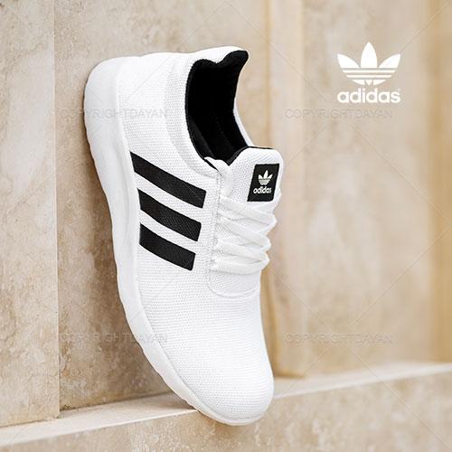 کفش خوب،حال خوب