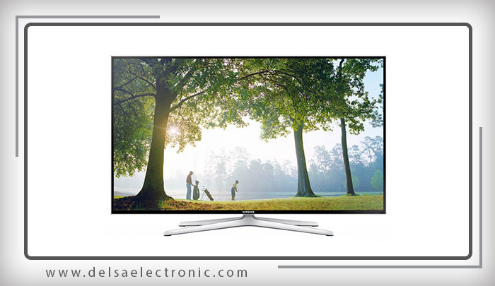 قیمت تعمیر تلویزیون