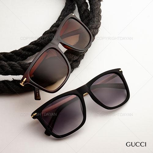 عینک Gucci بخرید