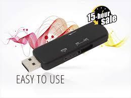 کوچکترین دستگاه فلش ضبط صدای توشیبا 0933612843 ، انواع دستگاه شنود
