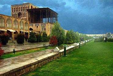 اجاره سوییت اصفهان اسکان