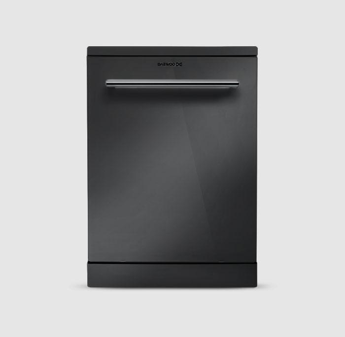 ظرفشویی دوو 1484