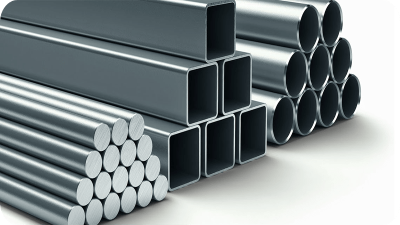 میزان مصرف فولاد هند در سه ماهه اول 0.7 درصد رشد داشته است