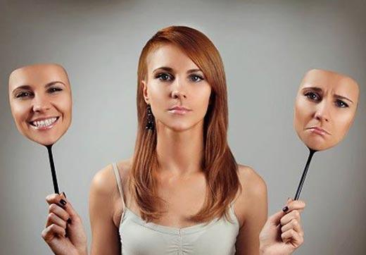 اختلالات شخصیت چیست؟