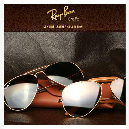 عینک Ray.Ban اورجینال