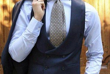 دوخت پیراهن مردانه