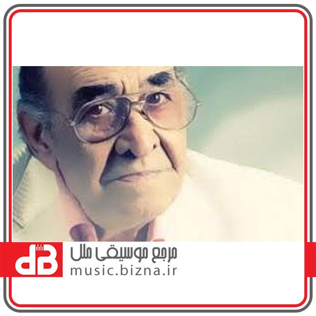 کنسرت استاد حسین خواجه امیری در قزوین