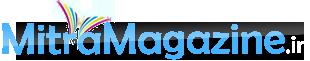مجله میترا - اینترنت و کامپیوتر