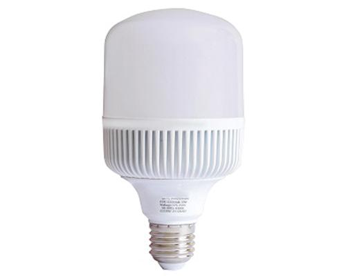 لامپ حبابی LED