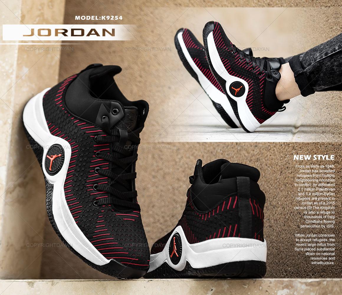 کفش باکیفیت بپوشیم
