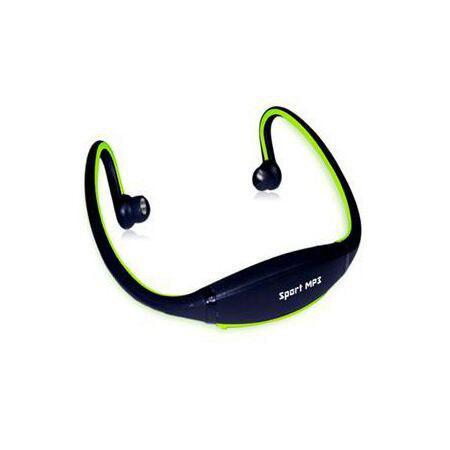 MP3 Player بی سیم