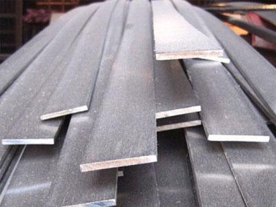 چرا فولاد بهترین گزینه برای ساخت و ساز است