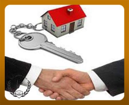 نكات مهم در تنظیم قرارداد اجاره