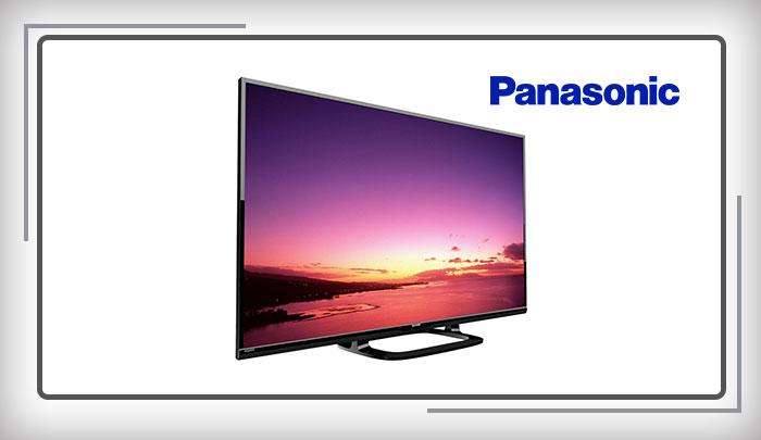 قیمت تعمیر تلویزیون پاناسونیک قدیمی