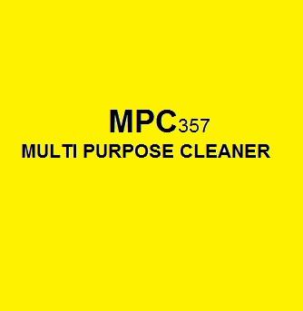 محلول روغن بر MPC
