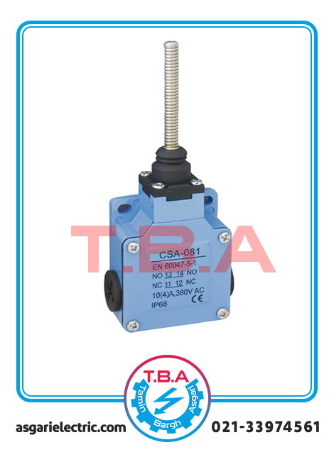 http://asgarielectric.com/product-70132.html