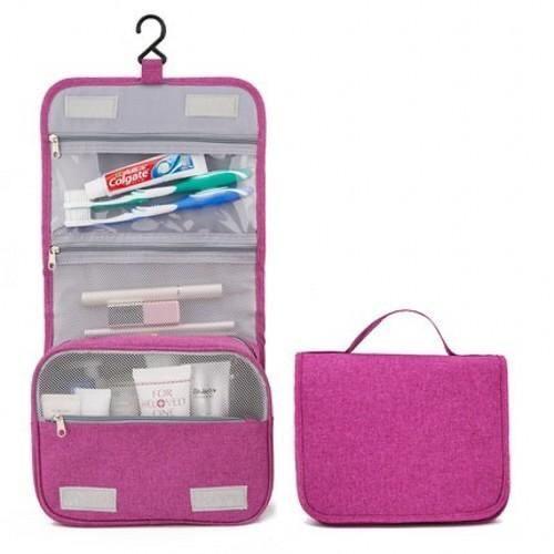 کیف لوازم شخصی مسافرتی