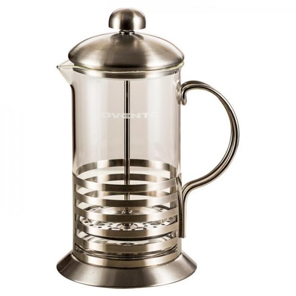 قهوه ساز پیستونی
