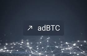 کسب بیت کوین از سایت کلیکی و سورف AdBTC