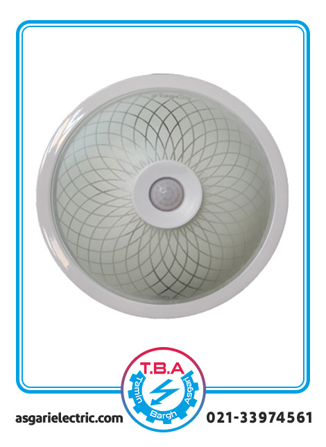 http://asgarielectric.com/product-69289.html