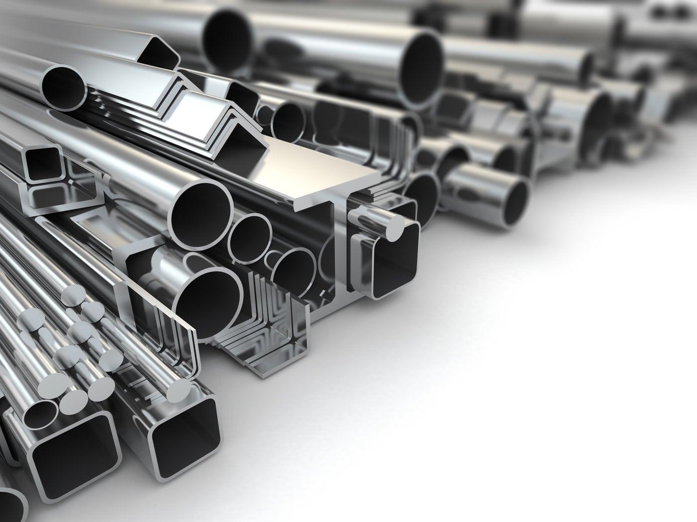 Tata Steel's SE آسیا برای تحت فشار ماندن: Edelweiss