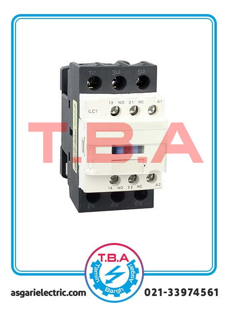 http://asgarielectric.com/product-69170.html