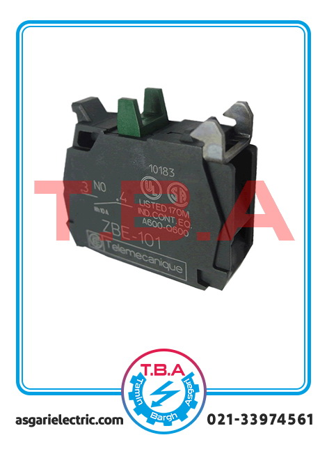 http://asgarielectric.com/product-68861.html