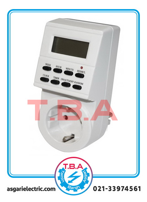 http://asgarielectric.com/product-85295.html