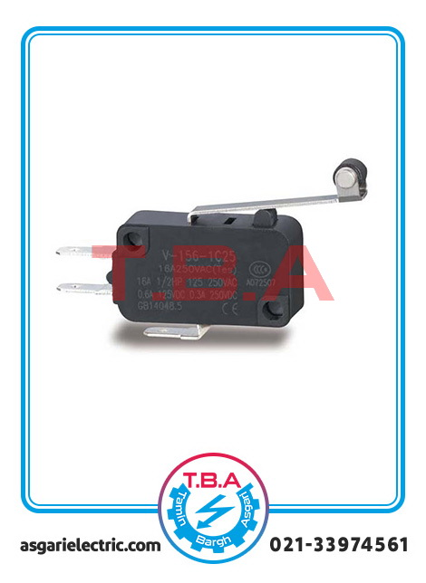 http://asgarielectric.com/product-70121.html