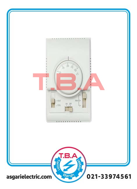 http://asgarielectric.com/product-69208.html