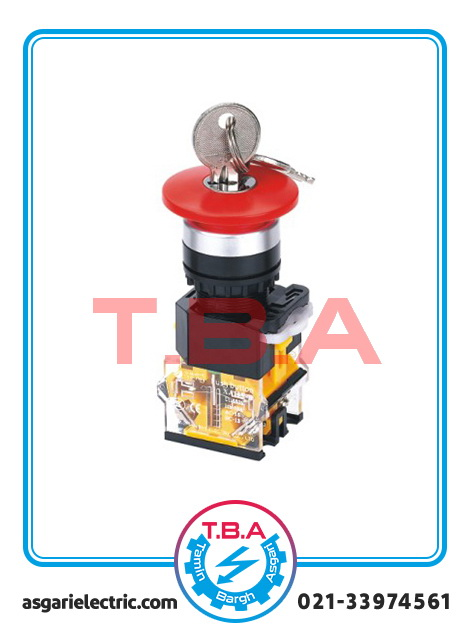 http://asgarielectric.com/product-69363.html