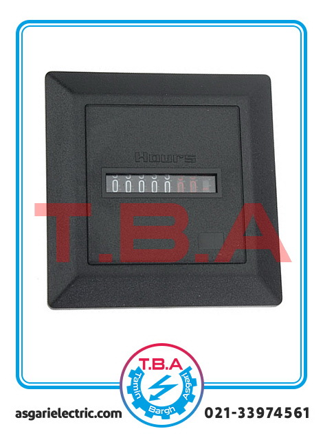 http://asgarielectric.com/product-89610.html