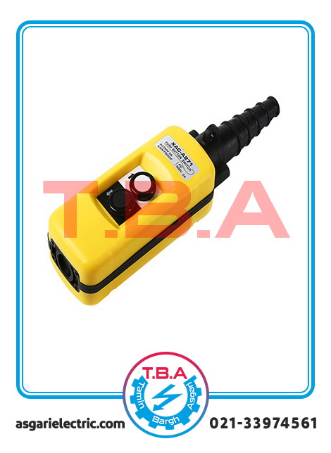 http://asgarielectric.com/product-70101.html