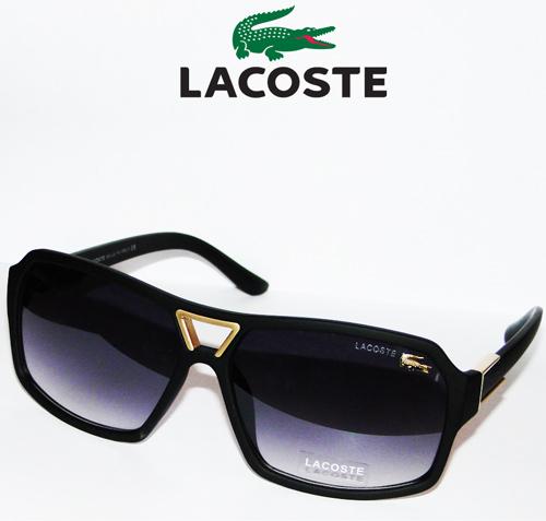 عینک آفتابی لاگوست مدل s8231