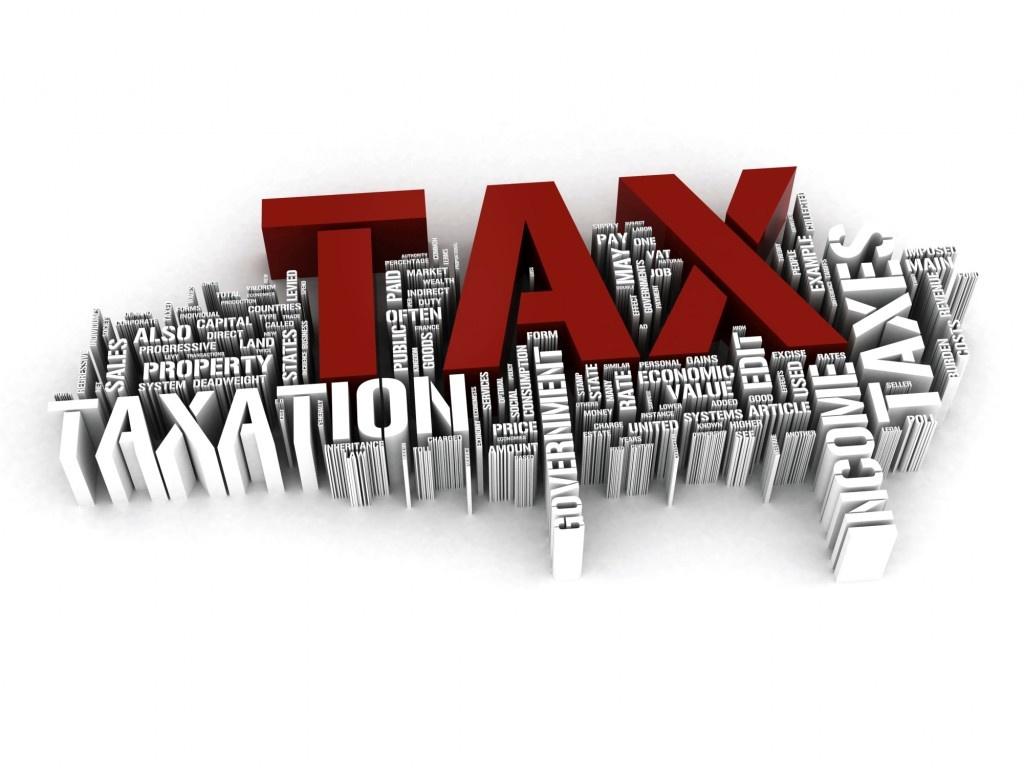 اصلاحیه اخیر قانون مالیاتهای مستقیم