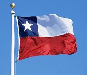 ویزا شیلی