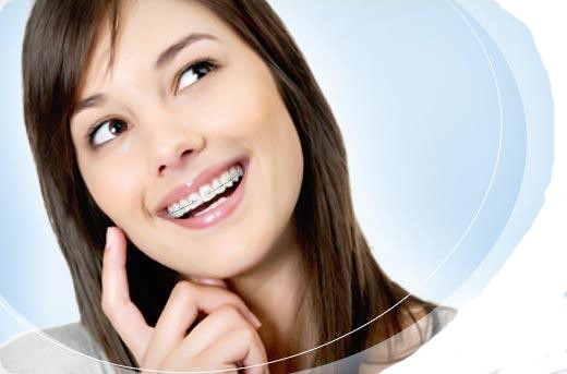 ارتودنسی طرح لبخند چیست و چگونه لبخند شما را زیبا می کند؟
