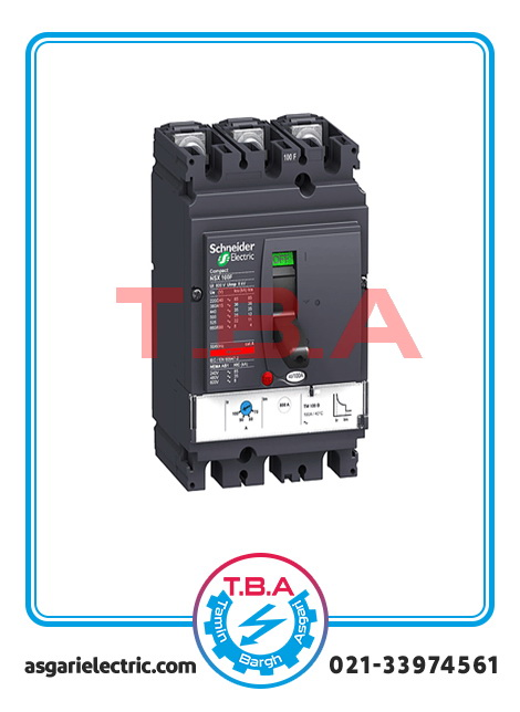 http://asgarielectric.com/product-68119.html