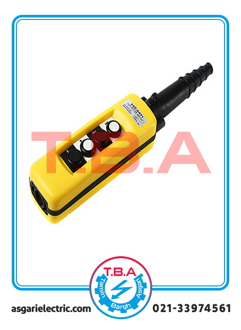 http://asgarielectric.com/product-70102.html