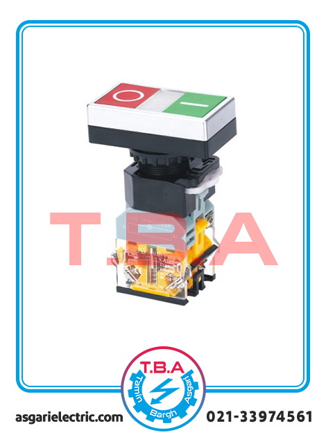 http://asgarielectric.com/product-69359.html