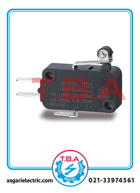 http://asgarielectric.com/product-70120.html