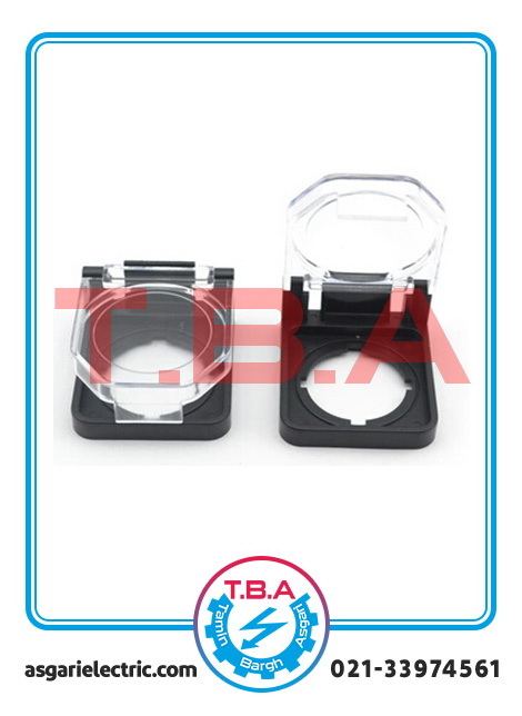 http://asgarielectric.com/product-71128.html