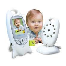 خرید دوربین برای مراقبت از کودک - 09120750932
