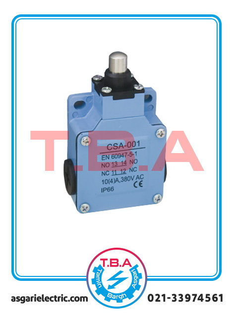 http://asgarielectric.com/product-70125.html