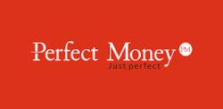 معرفی کیف پول Perfect Money (پرفکت مانی)