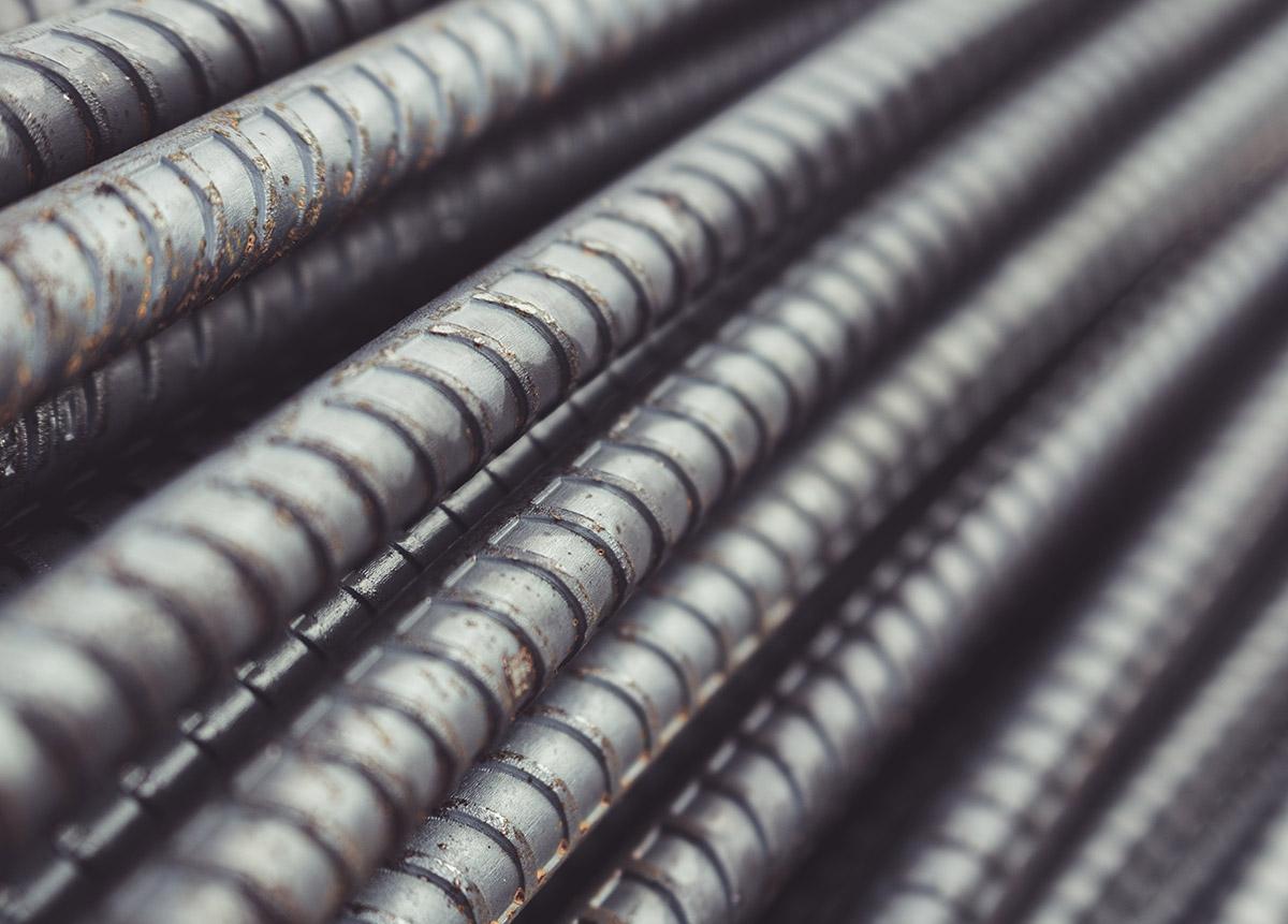 آیا کاهش هزینه می تواند پیوند ریو تینتو با قیمت سنگ آهن را خراب کند؟: راسل