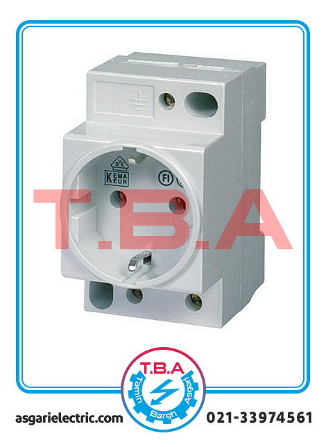 http://asgarielectric.com/product-70191.html