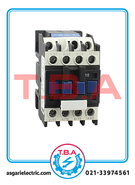 http://asgarielectric.com/product-68121.html