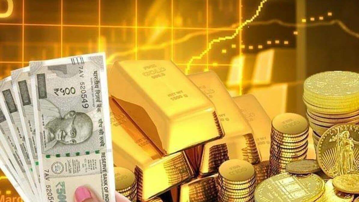 چرا باید در طلا سرمایهگذاری کرد؟