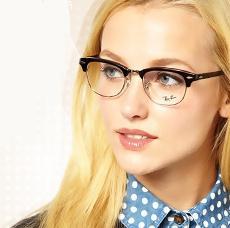 عینک های مختلف مدل دار  متفاوت